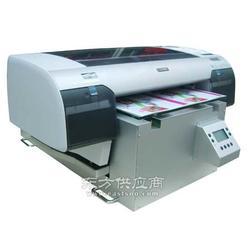 曼巴蛇游戲鼠標個性彩印無線鼠標彩印設備報價圖片