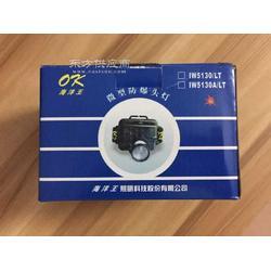 sw2400磁力工作灯 sw2400应急手提灯 sw2400图片