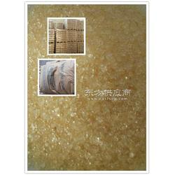 与萜烯和松香树脂相溶性好的C5石油树脂4110图片