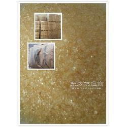 纯碳五石油树脂4号120度与萜烯、松香树脂等天然增粘树脂相容性好图片