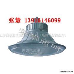 jiw5210-j,jiw5210 便携式多功能强光灯图片
