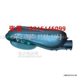 供应jiw5210-j,jiw5210 便携式多功能强光灯图片