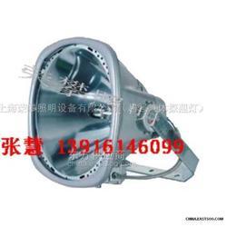 jw7622 多功能强光巡检电筒jw7622图片