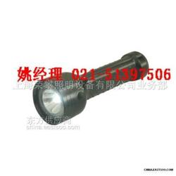 供应nfc9180防眩泛光灯 nfc9180及nfc9181图片