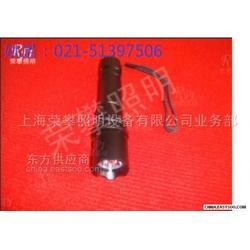 jw7622多功能强光巡检电筒 jw7622 jw7621(厂家)图片