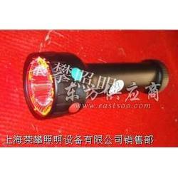 ntc9200 ntc9200a 防震型投光灯图片
