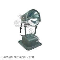 NFC9140节能型广场灯-西北售图片