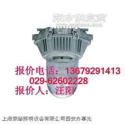 NFC9180,NFC9180-J150W,防眩泛光灯,西北出售图片