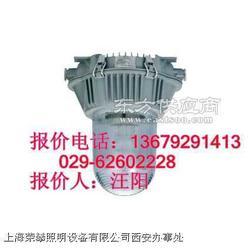 JIW5210多功能强光灯 JIW5210-35W,西北出售图片