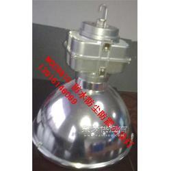 XTJ-8020 高顶灯 厂房灯 高效泛光灯图片