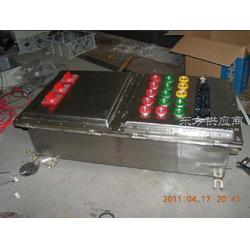 FXMD-G系列防水防尘防腐照明动力配力箱图片