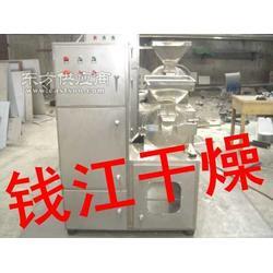 钱江干燥白砂糖粉碎机图片