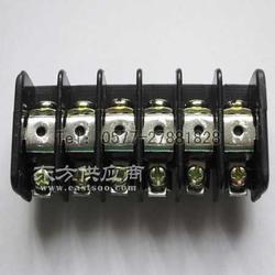 CDM1-400 MXOF分励脱扣器加辅助图片