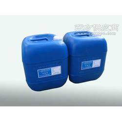 达克罗加工处理 磷化处理 磷化液销售图片