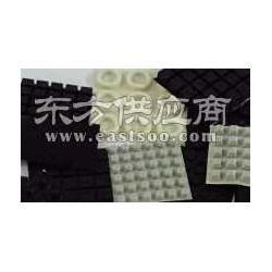 硅橡胶脚垫/橡胶O型圈/橡胶脚垫生产加工厂家图片