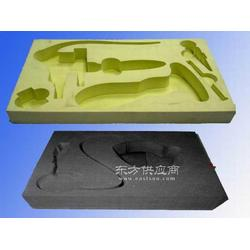EVA脚垫/硅胶脚垫/橡胶脚垫/硅橡胶脚垫生产加工图片