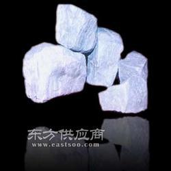 出售硅钙硅铝硅钡硅铝球等图片