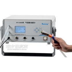 ZR-6000型气溶胶光度计高效过滤器检漏仪图片