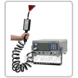ZR-6010型 气溶胶光度计图片