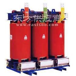 SCB10-2500-10-0.4配电变压器厂家参数图片