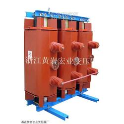 SC10-630/35-0.4全铜制造配电变压器图片