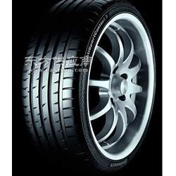 马牌轮胎报价图片