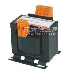 jbk5-160va控制变压器图片
