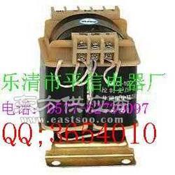 bkc-150va控制变压器图片