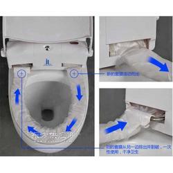 一次性卫生座垫图片