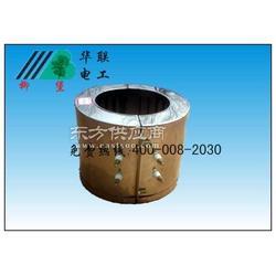 化工机械专用石英发热圈图片