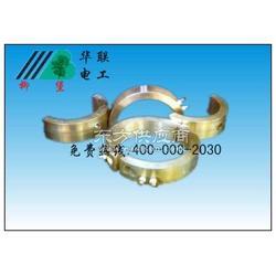 铸铜加热器-华联电工厂家报价图片