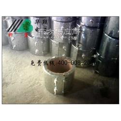 拉丝机专用碳化硅电热板图片