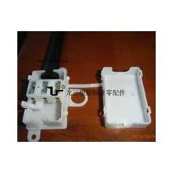 龙三生产的MPM2315接线盒质量最好图片