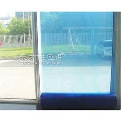 玻璃保护膜-塑料膜图片