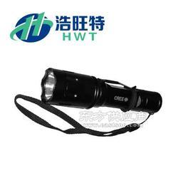 便携式防爆强光灯HBTD4601图片