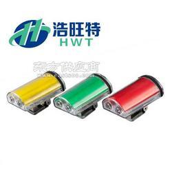 防爆方位灯HBX4501图片