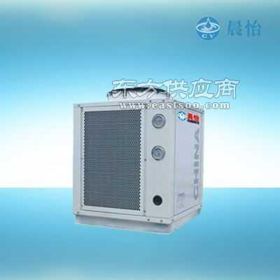 空气能热泵热水器 节能热泵热水器