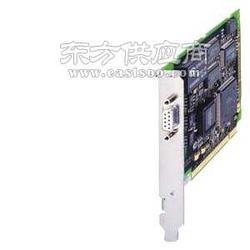 西门子CP5611网卡现货销售图片