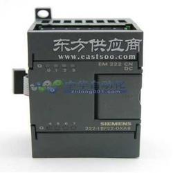 欧姆龙CJ2M-CPU12型可编程控制器欧姆龙各系列PLC图片