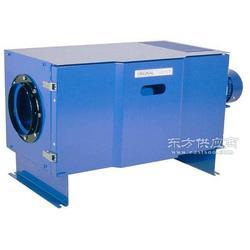 工业油雾收集器 油雾净化厂家 废气处理图片
