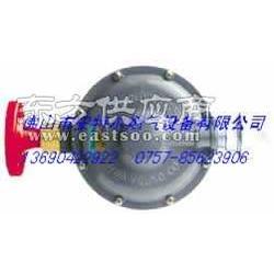 TAXS-8ATAX-30A自动切换器调压器图片