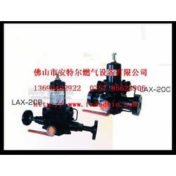 日本液相自动切换阀LR-SF/LAX-20B/LAX-20C图片