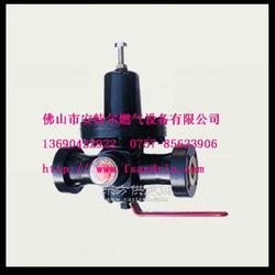 供应日本伊藤LAX-20B液相自动切换阀/切换器图片