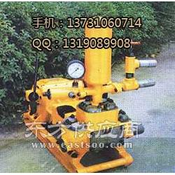 BW200泥浆泵现货销售图片