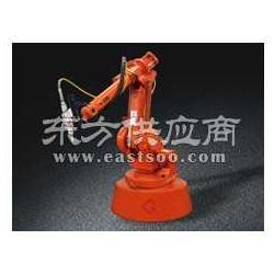 金属激光焊接机厂家图片