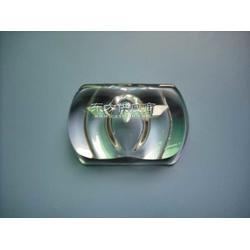 玻璃透镜JG966435A图片