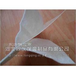 供应建筑防水保温材料图片