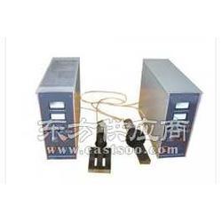 供应超声波压花机发生器图片