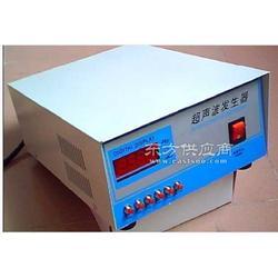 超声波振动筛发生器 新品上市图片
