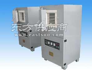 高温实验炉/真空气氛炉/高温箱式炉